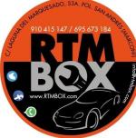 RTMBOX