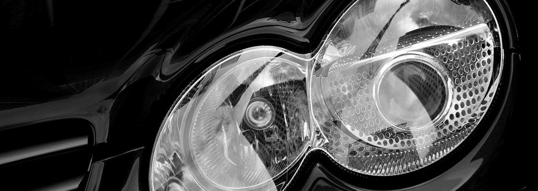 Sustitución Lámparas y Fusibles