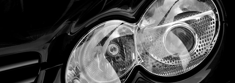 Sustitución de lámparas y fusibles