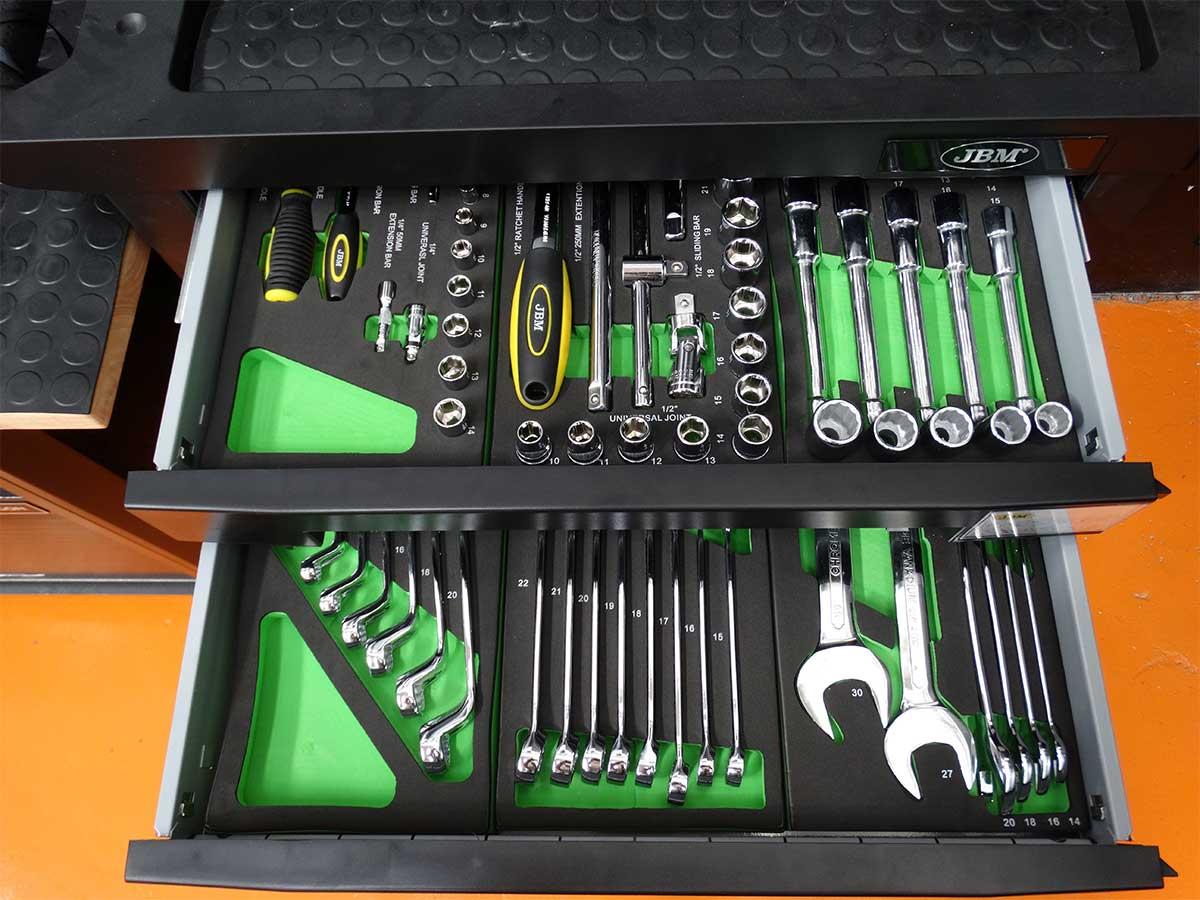 RTMBOX herramientas-006