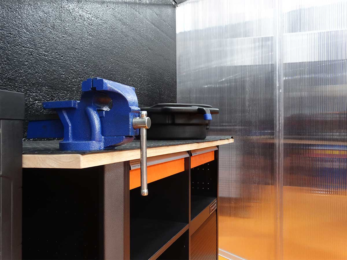 RTMBOX mesa-trabajo-004